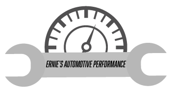 Ernie's Automotive Performance